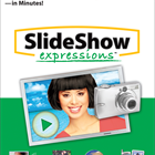 SlideShow Expressions DeluxeDiscount