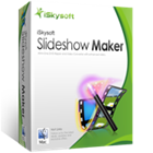 Slideshow Maker (Mac & PC) Discount