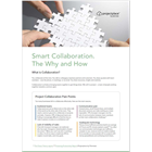 Smart CollaborationDiscount