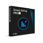 Smart Defrag (PC) Discount