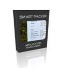 Smart Packer ProDiscount
