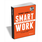 Smart Work - How to Boost Your Productivity in 3 Easy Steps ($10 Value) FREE For a Limited Time (Mac & PC) Discount