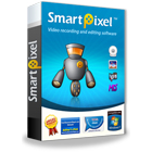 Smartpixel (PC) Discount