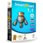 Smartpixel Camera 6-months VIP member (PC) Discount