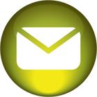 SmartSerialMail (PC) Discount