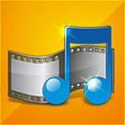 SmartSHOW 3D Deluxe (PC) Discount