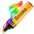 Smoke (Mac) Discount