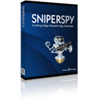 SniperSpyDiscount
