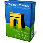 SnippetCenter ProfessionalDiscount