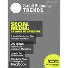 Social Media: 26 Ways to Save Time -- Marketing IssueDiscount