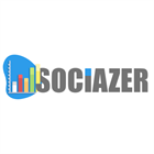 Sociazer - Analyze And Track Your Social Media AccountsDiscount