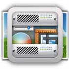 SoftColor ServerDiscount