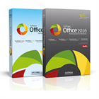 SoftMaker Office 2016Discount