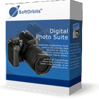 SoftOrbits Digital Photo SuiteDiscount