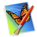SoftOrbits Photo Retoucher (PC) Discount
