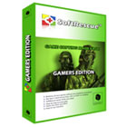SoftRescue Gamers Edition (PC) Discount
