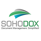 SOHODOX (PC) Discount