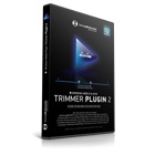 SolveigMM WMP Trimmer Plugin (PC) Discount