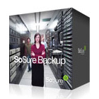 SoSure - Online Backup (PC) Discount