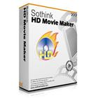 Sothink HD Movie MakerDiscount