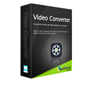 Sothink Video Converter (PC) Discount