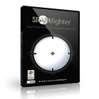 SPAMfighter Pro (PC) Discount