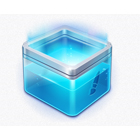 Sparkbox (Mac) Discount