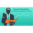 Speed Reading for BusinessDiscount