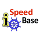 SpeedBase ProfessionalDiscount