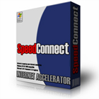 SpeedConnect Internet AcceleratorDiscount