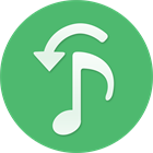 Spotify Music Converter (Mac & PC) Discount