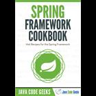 Spring Framework CookbookDiscount