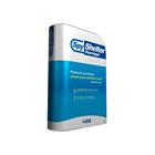 SpyShelter Premium (PC) Discount