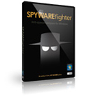 SPYWAREfighterDiscount