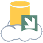 SQL Backup Master (PRO Edition) (PC) Discount