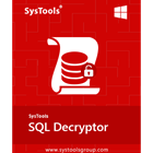SQL Decryptor (PC) Discount