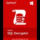 SQL DecryptorDiscount