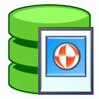 SQL Image ViewerDiscount