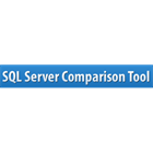 SQL Server Comparison ToolDiscount