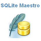 SQLite Maestro (PC) Discount