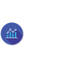 SSEOZI - Professional SEO Tools (Mac & PC) Discount