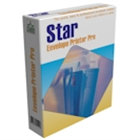 Star Envelope Printer Pro (PC) Discount