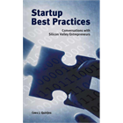 Startup Best Practices from 15 Serial Entrepreneurs (Mac & PC) Discount