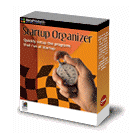 Startup Organizer (PC) Discount