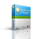 Stayfocused Pro 3 UserDiscount