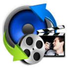 Stellar Audio Video Converter (PC) Discount