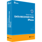 Stellar Data Recovery for iPhone (PC) Discount