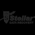 Stellar Windows Data Recovery Professional (Mac & PC) Discount