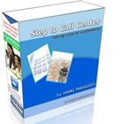 Step To Call Center Kit (PC) Discount