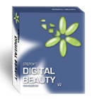 Stepok's Digital BeautyDiscount